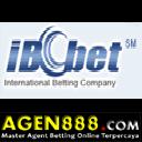 www.ibcbet.com